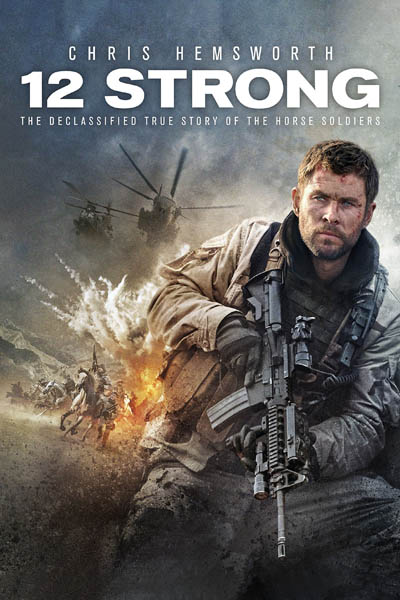 12 strong (warner bros. pictures)