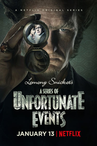 A series of unfortunate events (netflix) ab1d67382989c9099d9541472e7d09e921bab74bdb50abac642fda4220283189