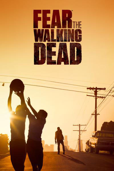 Fear the walking dead (amc) 4bb63d838e5d5ed8bfdbd7cf0cdf19a360fcdc4bb76f3bc13be3aebe3bd1bd4b