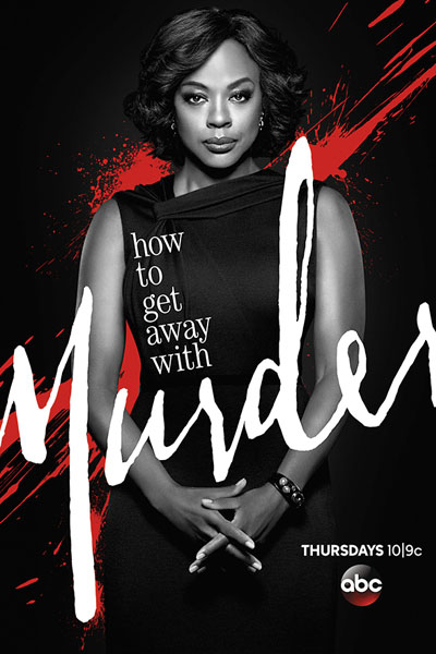 How to get away with murder (abc) dff16f398ce5fa5aacae356821ae1ab402781a5813661194c1ba0420e11a5ff6
