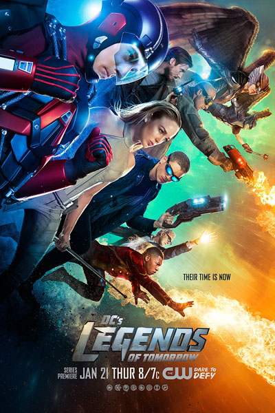 Legends of tomorrow (cw) 98348de2bb69fe84dc4529cffddcdd7f66ba7001fb9e8667741280fbd713a80b