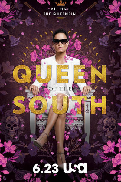 Queen of the south (usa) fdbc11dd3616f64600b8b4909478899dc9bfcc92b0769a5d716f5d9ef036e0aa