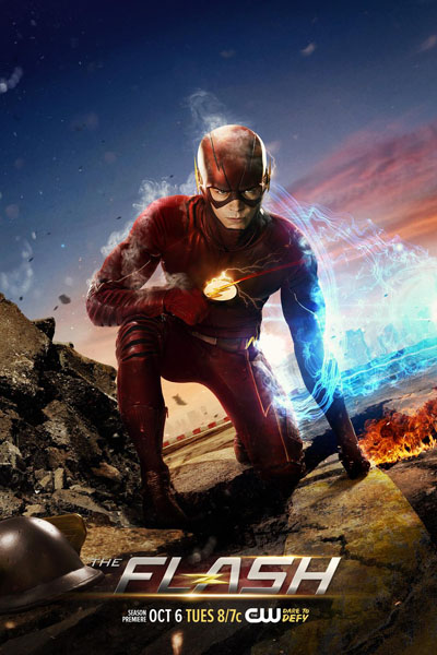 The flash (cw) 0be7f2a4e9845d6a87eae8c44245c3423c3aae0a02fcaab8951106cee391e0f2